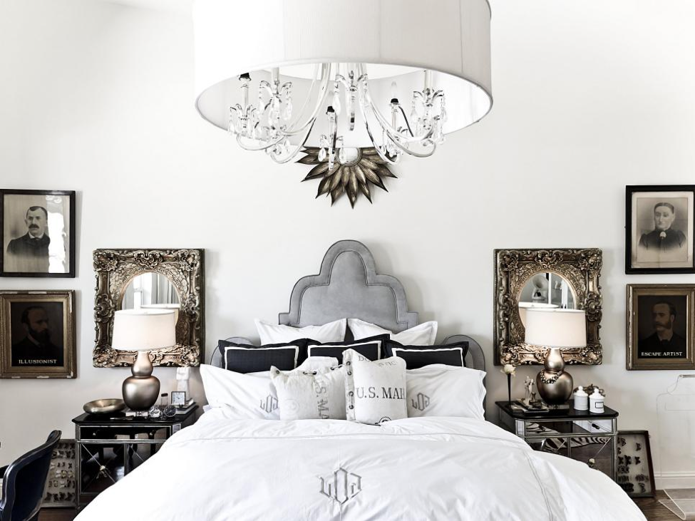 Best Master Bedroom Staging Tips Call Kym